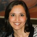 Freelancer Luciana M. G.