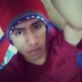 Freelancer Fernando M.