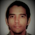 Freelancer José A. Q. O.