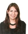 Freelancer Veruska T.