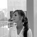 Freelancer Diana H. N.