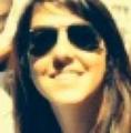 Freelancer Sabrina G. C.