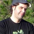 Freelancer Felix R.
