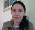 Freelancer Sheila C. S.