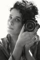 Freelancer Ana I. M. L.