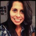 Freelancer Gisele B.