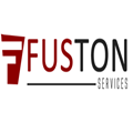 Freelancer Fuston S.