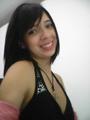 Freelancer Maryoly A.