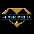 Freelancer Fener M.