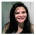 Freelancer Maria d. C. F. P. B.