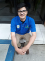 Freelancer Gerardo M. C.