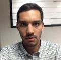 Freelancer Guillermo J. G. R.