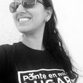 Freelancer Dalia S. C.
