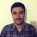 Freelancer Juan I. T.