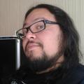 Freelancer Ricardo M. R.