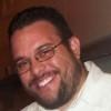 Freelancer Alirio R. R. R.