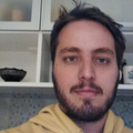 Freelancer Michel M.