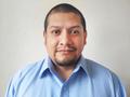 Freelancer Raúl M.