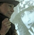Freelancer Marilia G.