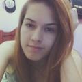 Freelancer Juliana R. d. S.