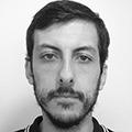 Freelancer Luiz R. S.