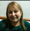 Freelancer Gabriela A. P.