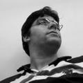 Freelancer Leonir A.