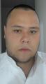 Freelancer Fábio S. F.