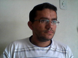 Freelancer Flavio Q.