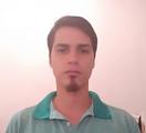 Freelancer Renato d. P. M.
