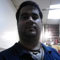 Freelancer Adrián F.