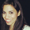 Freelancer Gabriela F. M.