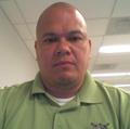 Freelancer Jose A. H.