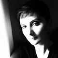 Freelancer Rosa M. G. S.