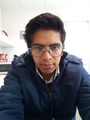 Freelancer Usiel G.