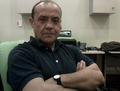 Freelancer José M. H. G.
