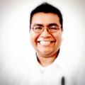 Freelancer Marcelino R. M.