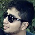 Freelancer Thiago