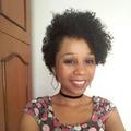 Freelancer Manuela S.