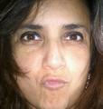 Freelancer Marcela V. P.