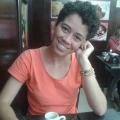 Freelancer Mila F.