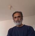 Freelancer José A. T. R.