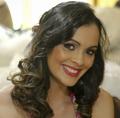 Freelancer Cristina C. M.