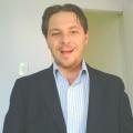 Freelancer Ulises S.
