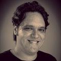 Freelancer Olivar N. B. N.