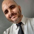 Freelancer Clerio V.