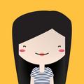 Freelancer Kelly K.