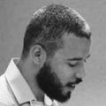 Freelancer Márcio D.