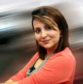 Freelancer Cristina H. A.