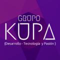 Freelancer Grupo K.